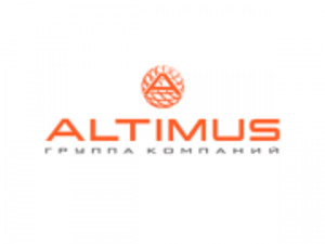 Компания 'Altimus Development'