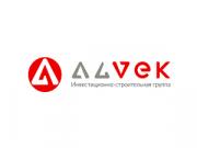 Компания 'Alvek'