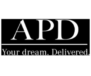 Компания 'AP Development'