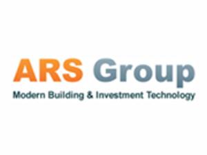 "Компания 'ARS Group (ГК ""АРС"")'"