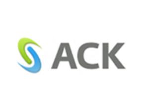 Компания 'АСК'