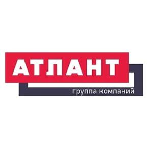 Компания 'Атлант'