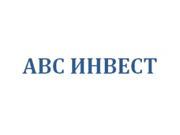 Компания 'АВС ИНВЕСТ'