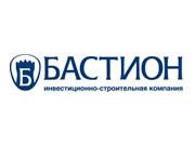 Компания 'Бастион' : отзывы, новостройки и контактные данные застройщика.