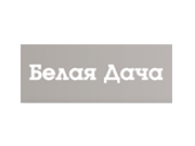 Компания 'Белая Дача'