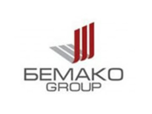 Компания 'Бемако Групп'