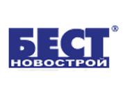 Компания 'Бест-Новострой' : отзывы, новостройки и контактные данные застройщика.