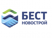 БЕСТ-Новострой