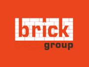 Компания 'Брик' : отзывы, новостройки и контактные данные застройщика.