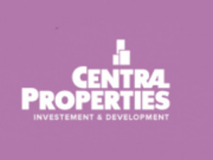 Компания 'Central Properties'