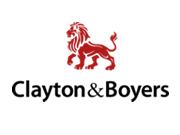 Clayton & Boyers
