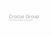 Компания 'Crocus Group'