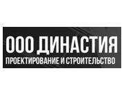 Компания 'Династия' : отзывы, новостройки и контактные данные застройщика.
