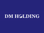 Компания 'ДМ Холдинг'