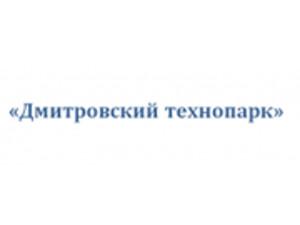 Компания 'Дмитровский Технопарк'