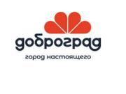 Компания 'Доброград' : отзывы, новостройки и контактные данные застройщика