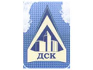 Компания 'Долгопрудненская Строительная Компания (ДСК-7)'