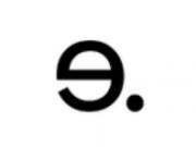 Компания 'E. DEVELOPMENT'