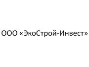 Компания 'ЭкоСтрой-Инвест'