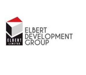 Elbert Development Group