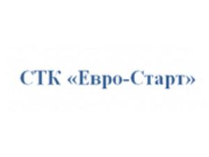 """Компания 'ООО """"Евро-Старт""""'"""