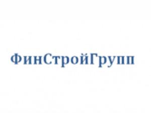 Компания 'ФинСтройГрупп'