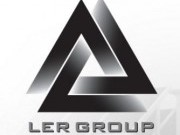 ГК Ler Group