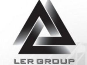 Компания 'ГК Ler Group'