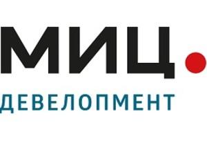 Компания 'ГК МИЦ'