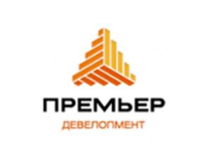 """Компания 'ГК """"Премьер""""'"""