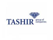 Компания 'ГК Ташир' : отзывы, новостройки и контактные данные застройщика