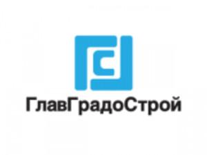 Компания 'ГлавГрадоСтрой'