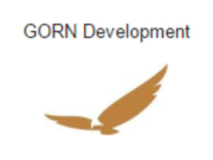 Компания 'Gorn Development'