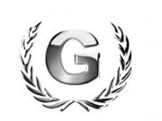 Компания 'Гранд'