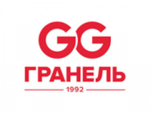 Компания 'Гранель'