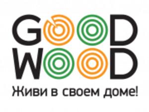 Компания 'Гуд Вуд (Good Wood)'