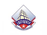 """ГВСУ """"Центр"""""""
