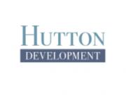 Компания 'Hutton Development'