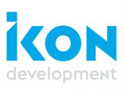 Компания 'Ikon development'