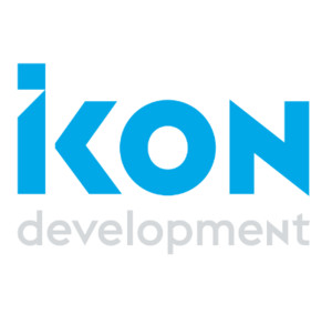 Ikon development