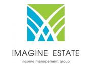 Компания 'Imagine Estate' : отзывы, новостройки и контактные данные застройщика.