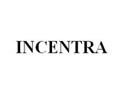 Incentra
