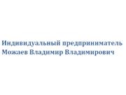 Компания 'Индивидуальный предприниматель Можаев Владимир Владимирович' : отзывы, новостройки и контактные данные застройщика.
