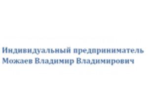Компания 'Индивидуальный предприниматель Можаев Владимир Владимирович'