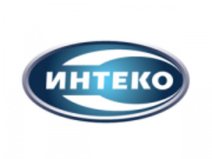 Компания 'Интеко'