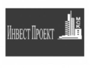 Инвест Проект МСК