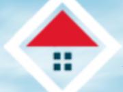 Компания 'Инвестэнергострой' : отзывы, новостройки и контактные данные застройщика.