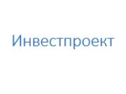 Компания 'Инвестпроект'