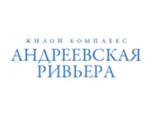 Компания 'ИнвестПромСтрой XXI'
