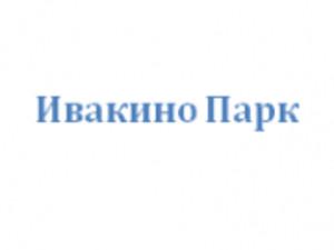 Компания 'Ивакино Парк'